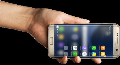 Galaxy S7 edge 200 dollars deal