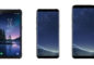 galaxy-s8-active-vs-galaxy-s8-vs-galaxy-s8-specs-comparison