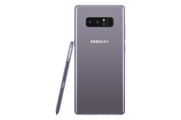 galaxynote8_back_pen_gray_hq