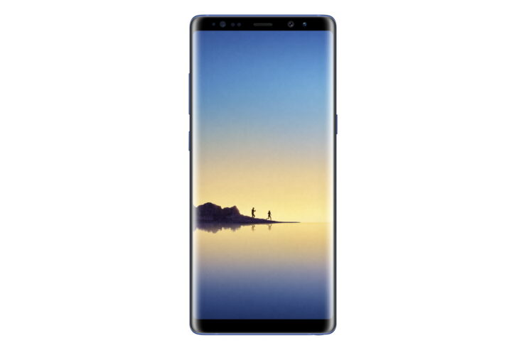 galaxynote8_front_blue_hq