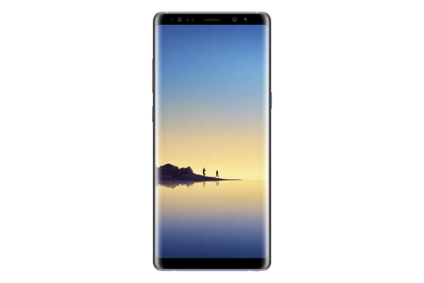 galaxynote8_front_gray_hq