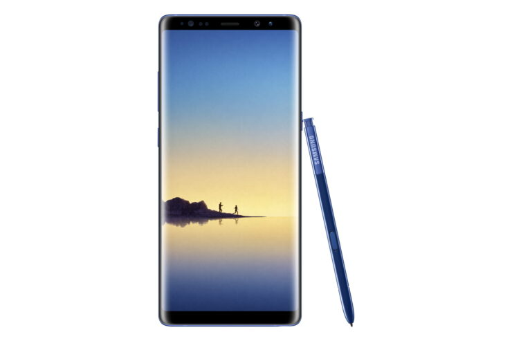 galaxynote8_front_pen_blue_hq