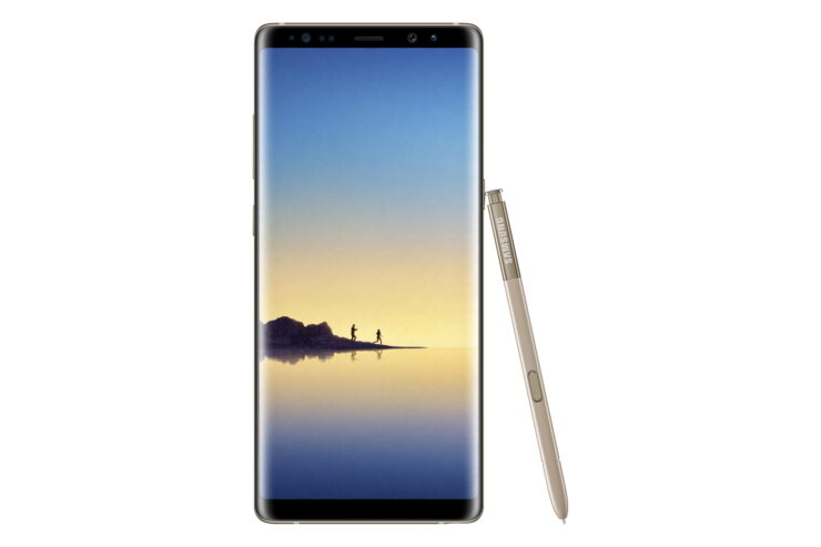 galaxynote8_front_pen_gold_hq