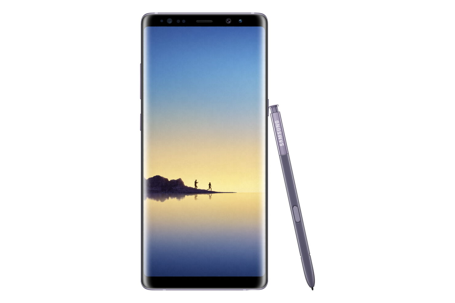 galaxynote8_front_pen_gray_hq