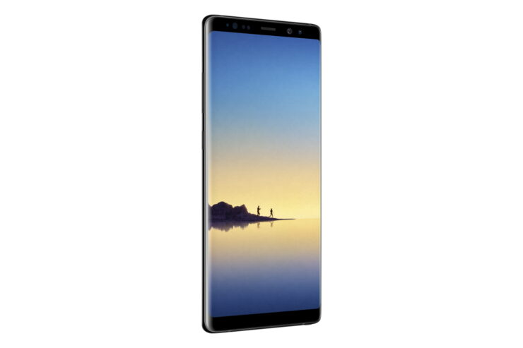 galaxynote8_l30_black_hq