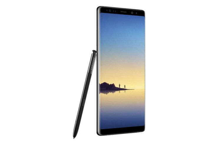 galaxynote8_l30_pen_black_hq