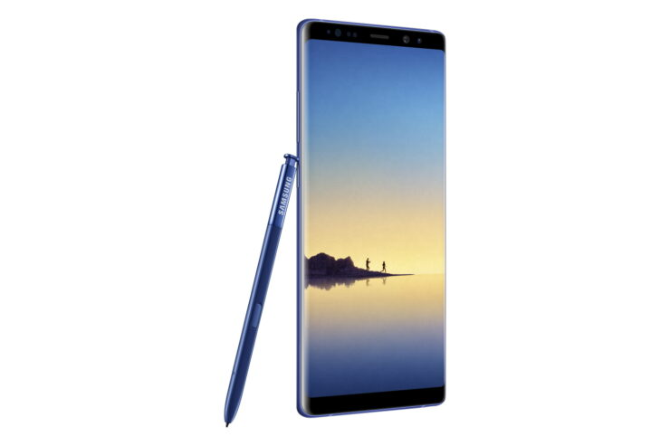 galaxynote8_l30_pen_blue_hq