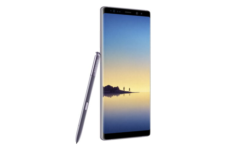 galaxynote8_l30_pen_gray_hq
