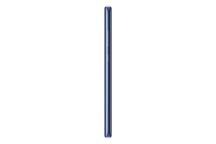 galaxynote8_lside_blue_hq
