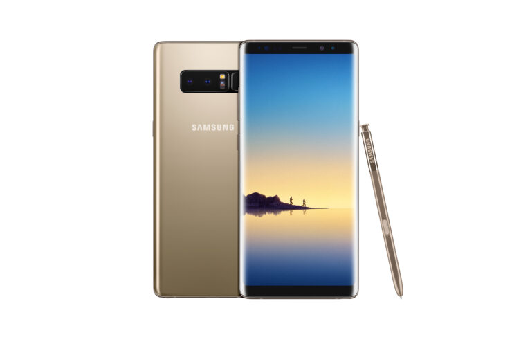 galaxynote8_maple-gold