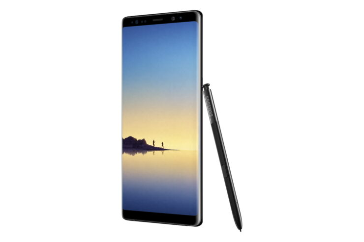 galaxynote8_r30_pen_black_hq