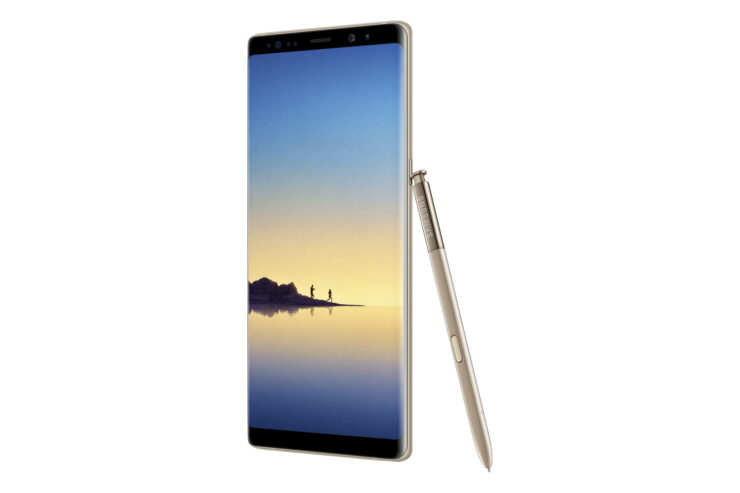 galaxynote8_r30_pen_gold_hq