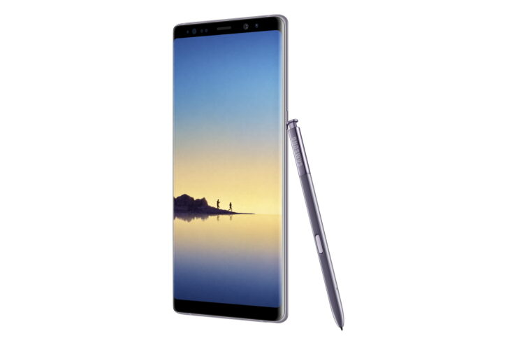 galaxynote8_r30_pen_gray_hq