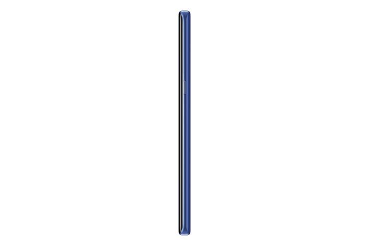 galaxynote8_rside_blue_hq