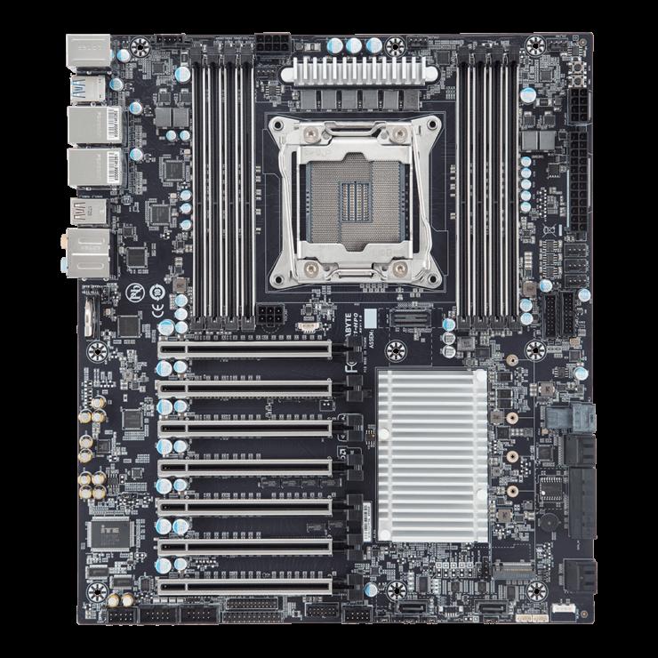gigabyte-mw51-hp0_4