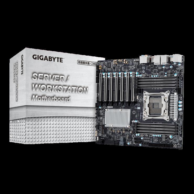 gigabyte-mw51-hp0_5