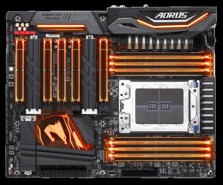 gigabyte-x399-aorus-gaming-7_3