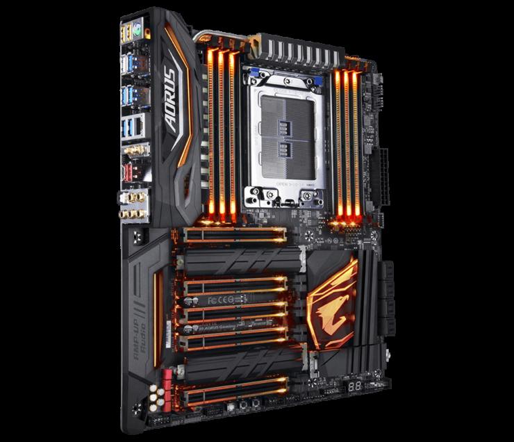gigabyte-x399-aorus-gaming-7_5
