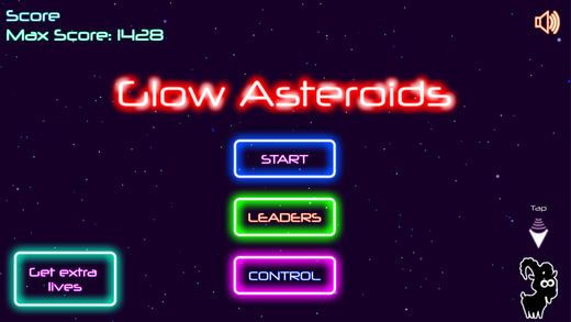 glow-asteroids-4