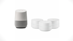 google-home-google-wi-fi