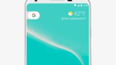 google-pixel-2-concept-3-2