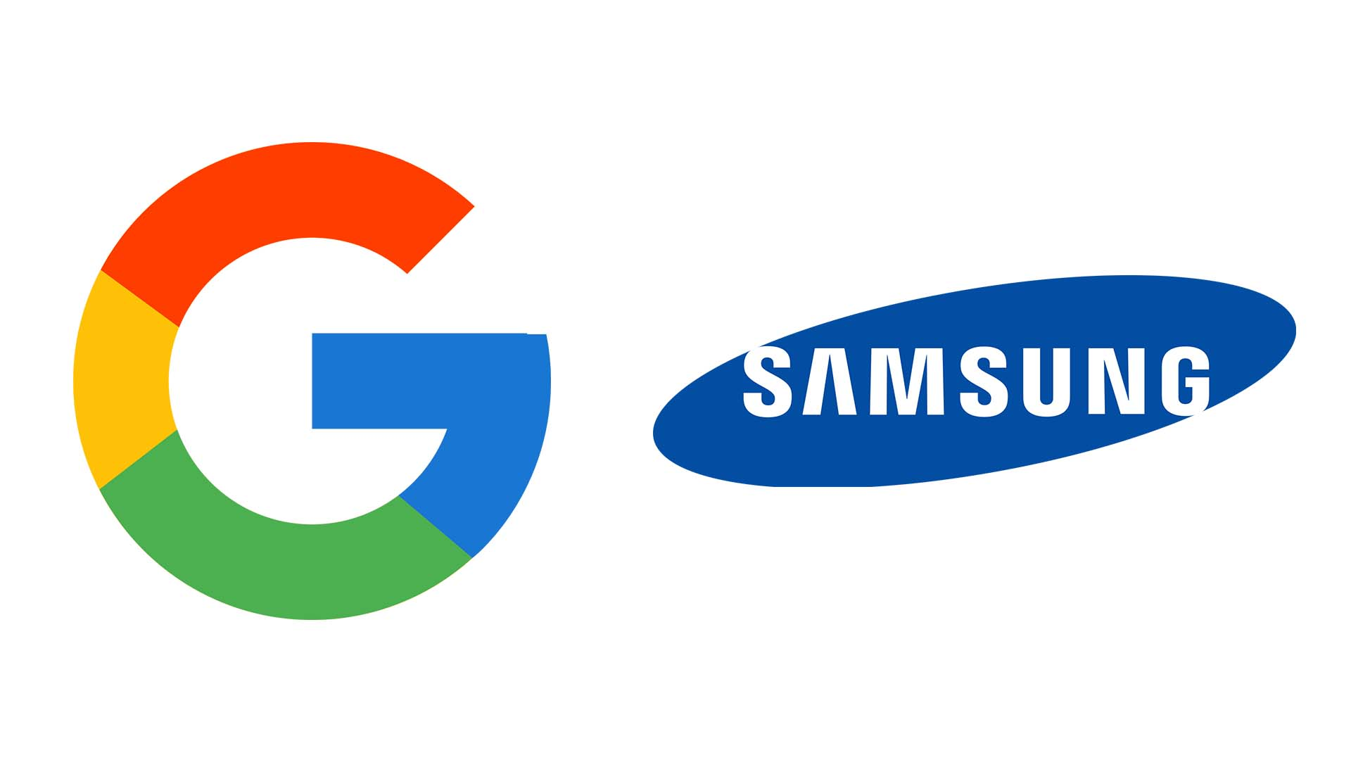 Google Paying Samsung Licensing Fees That Could up to $3.5 Billion ...