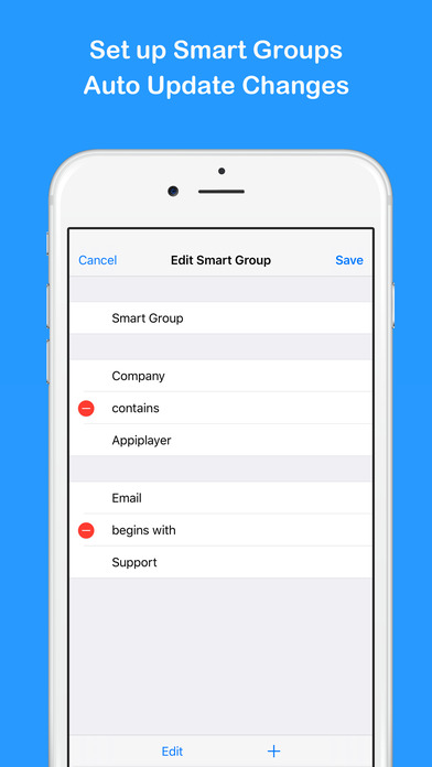 group-text-and-email-pro-3