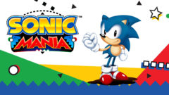 h2x1_nswitchds_sonicmania1