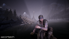 hellblade-featured