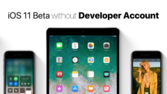install-ios-11-beta-6-without-developer-account