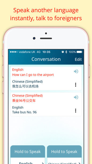 instant-voice-translator-1