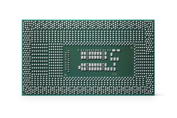 intel-8th-gen-core-6