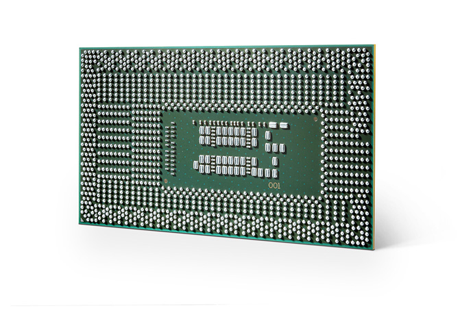 intel-8th-gen-core-8
