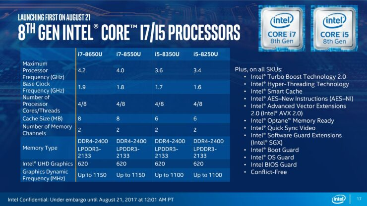 intel-8th-generation-kaby-lake-refresh_17