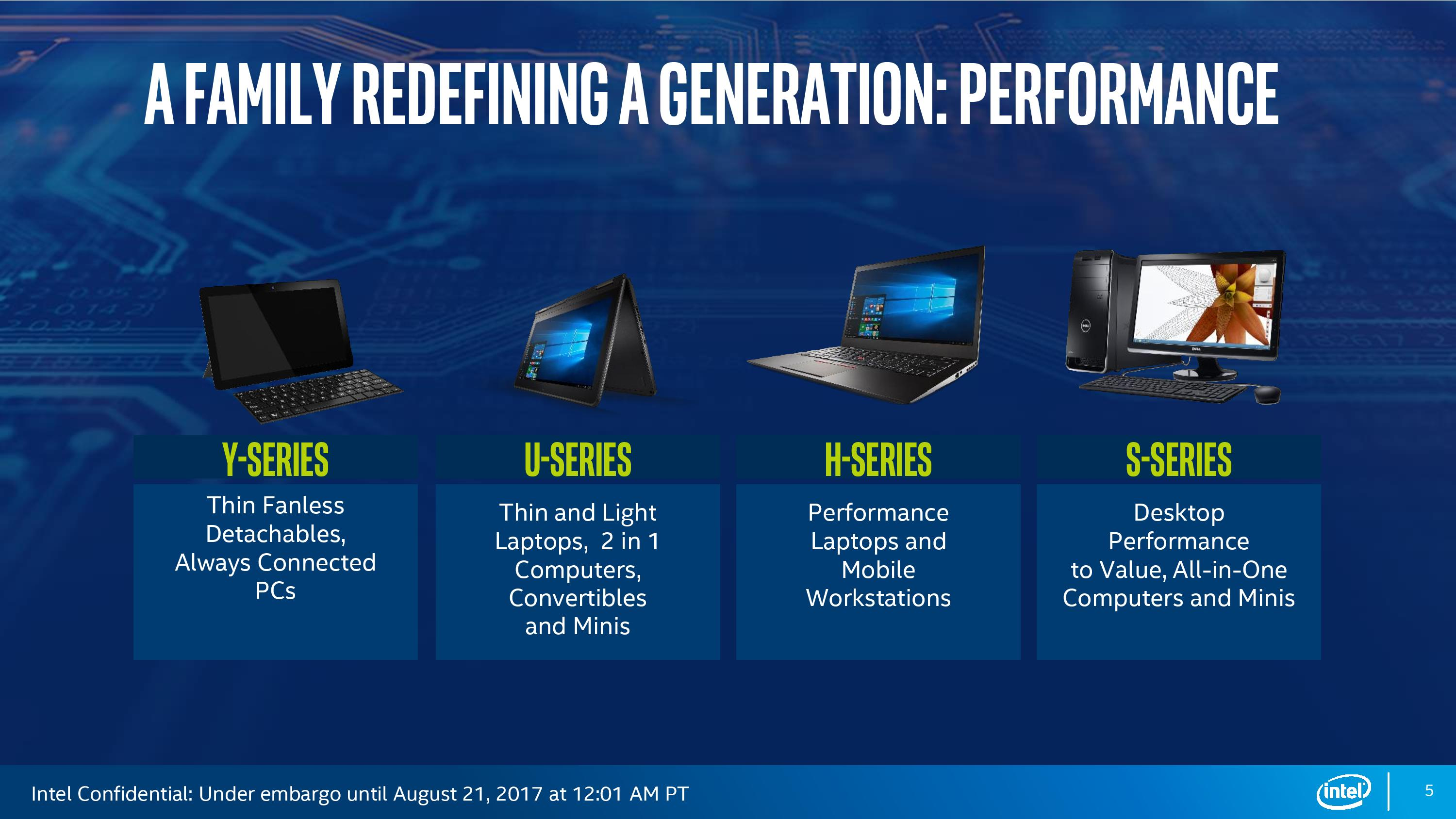 Intel Core I3 8350k Cpu Benchmarks Leaked Faster Than An I7
