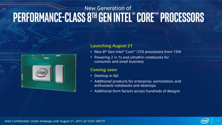 intel-8th-generation-kaby-lake-refresh_7