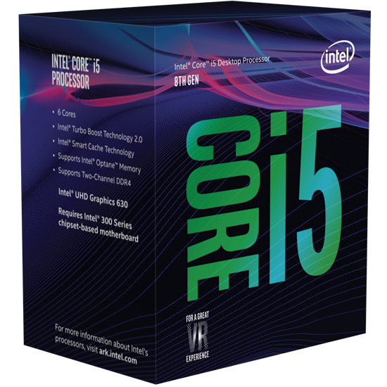 intel-coffee-lake-core-i5-8600k