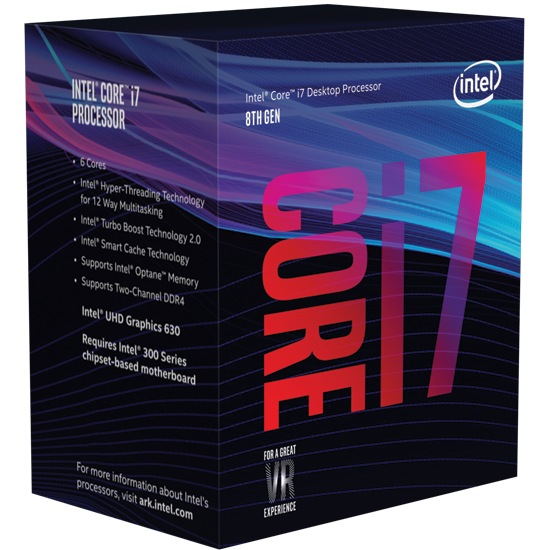 intel-coffee-lake-core-i7-8700k