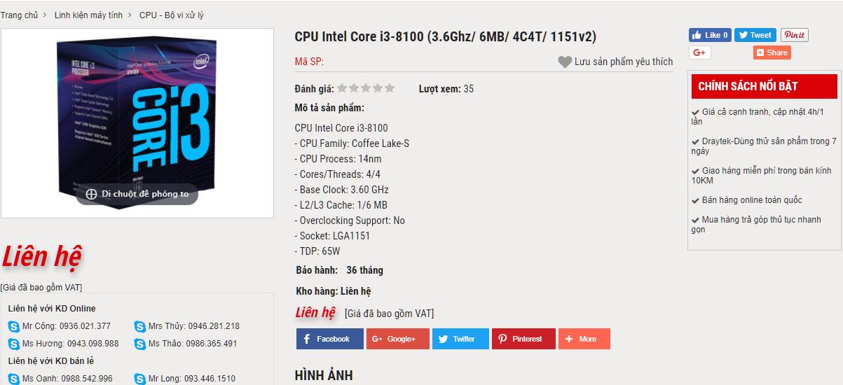intel-core-i3-8100