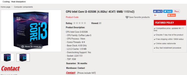 intel-core-i3-8350k-cpu-pre-order