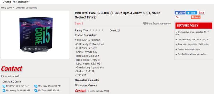 intel-core-i5-8600k