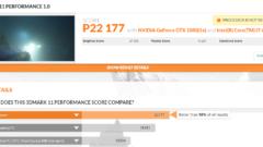 Intel Core i7-8700K Flagship Coffee Lake 6 Core CPU