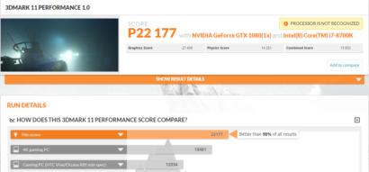 intel-core-i7-8700k-cpu-3dmark-11_gtx-1080