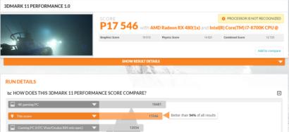 intel-core-i7-8700k-cpu-3dmark-11_rx-480