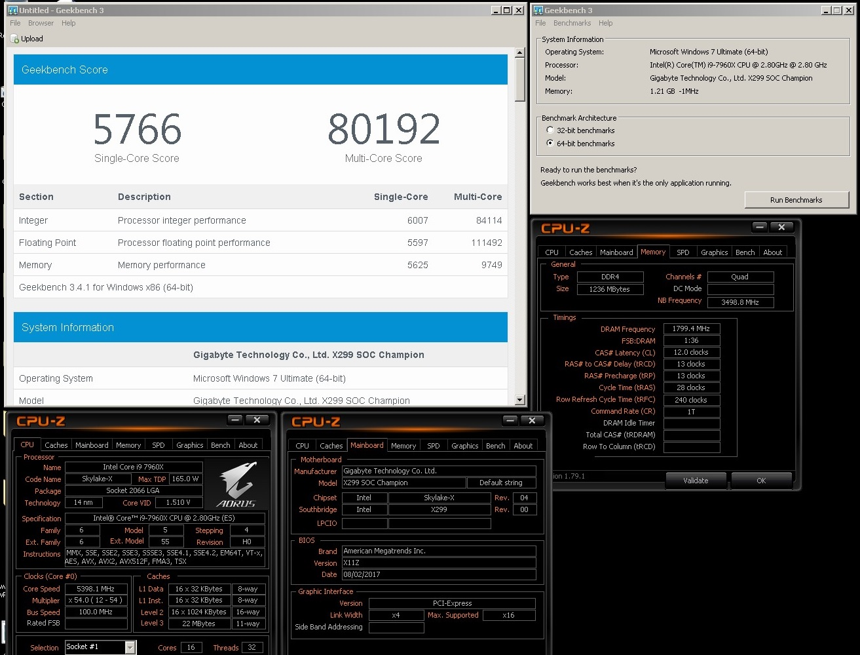 intel-core-i9-7960x_geekbench-3