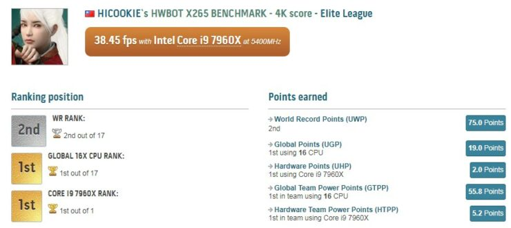 intel-core-i9-7960x_gigabyte-x299-soc-champion_3
