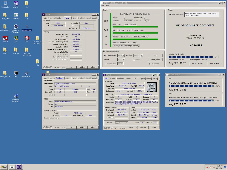intel-core-i9-7960x_hwbot-x265-benchmark-1080p