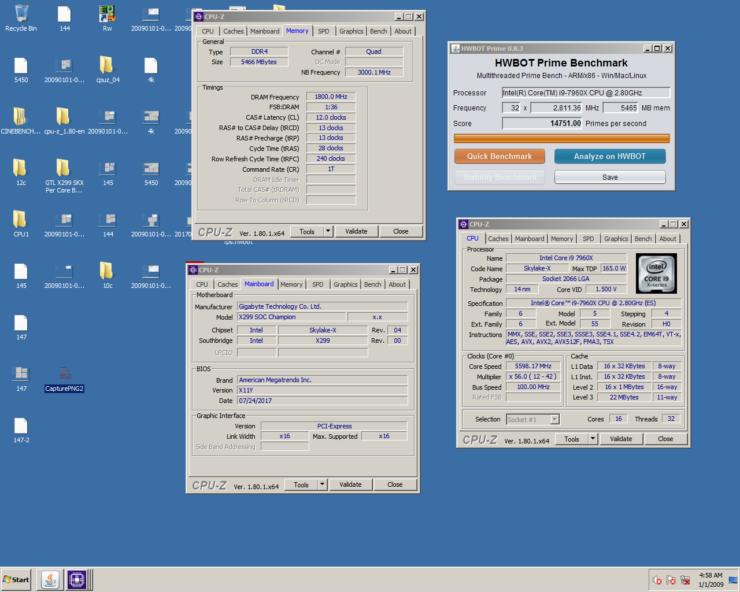 intel-core-i9-7960x_hwbot-prime