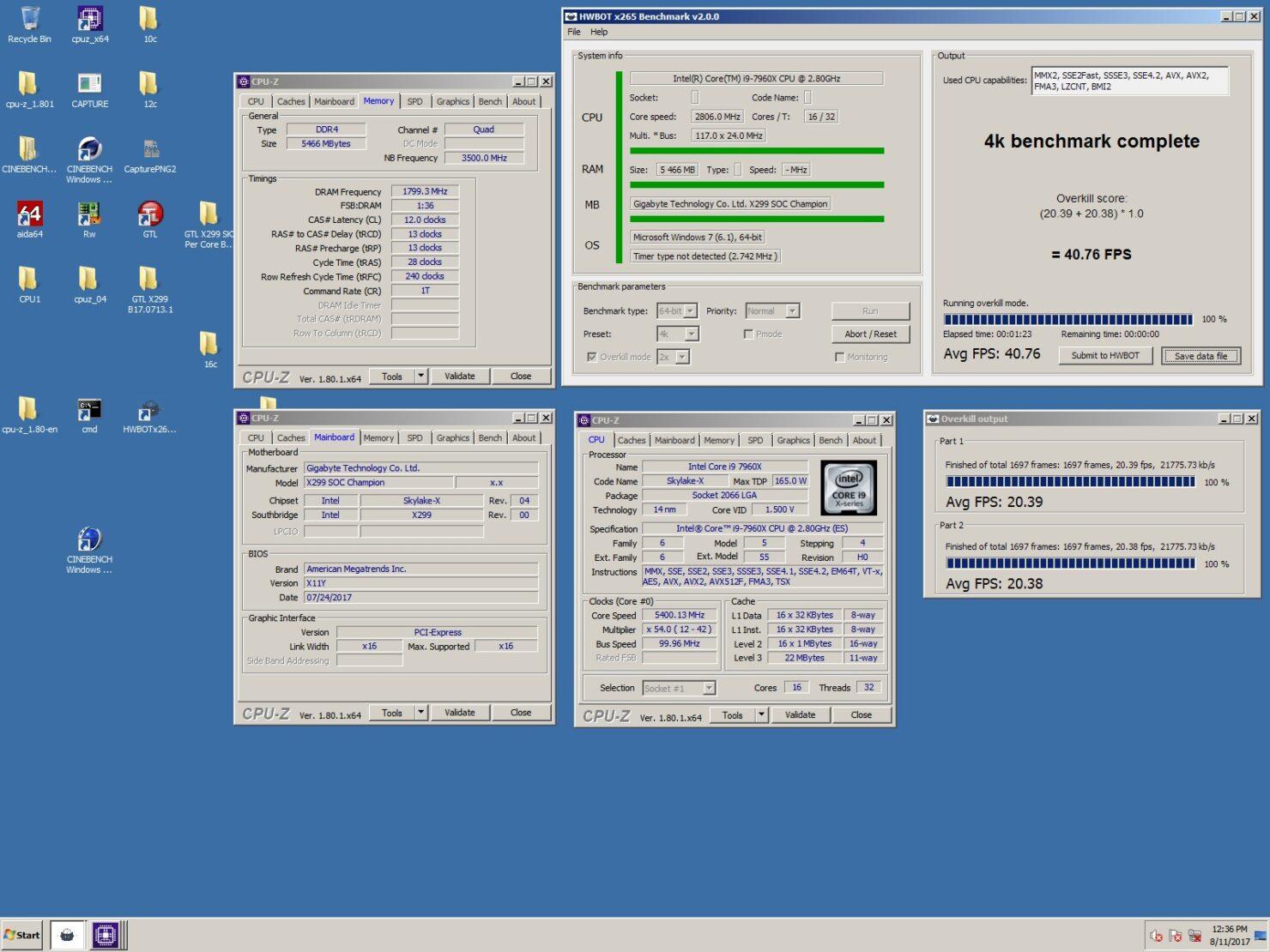 intel-core-i9-7960x_hwbot-x265-benchmark-4k
