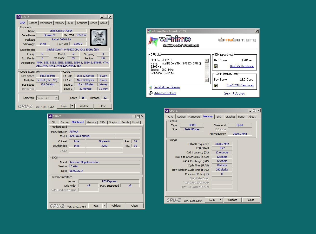 intel-core-i9-7960x_wprime-32m